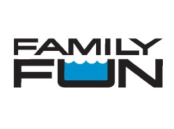 family-fun-square
