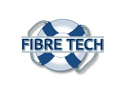 fibre-tech-square