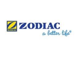zodiac-logo-2