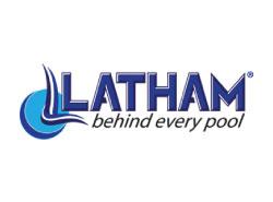latham-logo